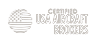 Aircraft Brokers logo