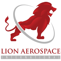Logo-Lion Aerospace A (Red) PNG_200