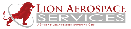 Lion Aerospace Services Logo_432x97