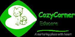 Cozy Corner Educare