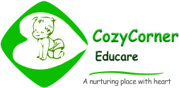 Cozy Corner Educare