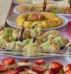 small-1-food
