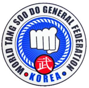 2016wtsdgf-logo_edited-2