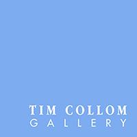 Tim Collom Gallery Shop