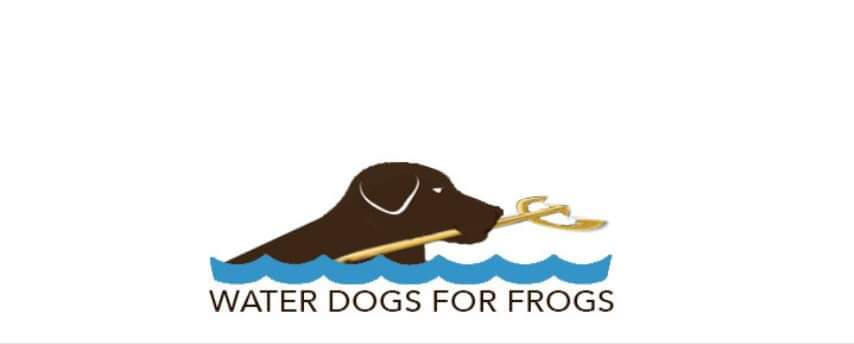 Warriors Taphouse Cigar And Bourbon Pairing Hosted by Water Dogs For Frogs