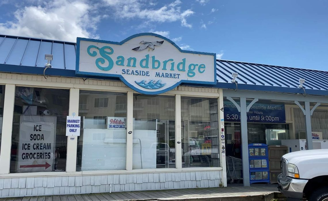 Interviews with Sandbridge Business Owners