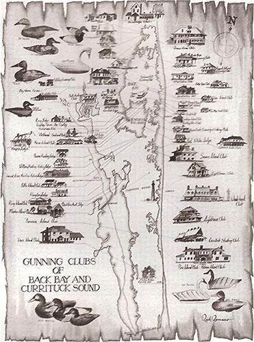 History of Sandbridge