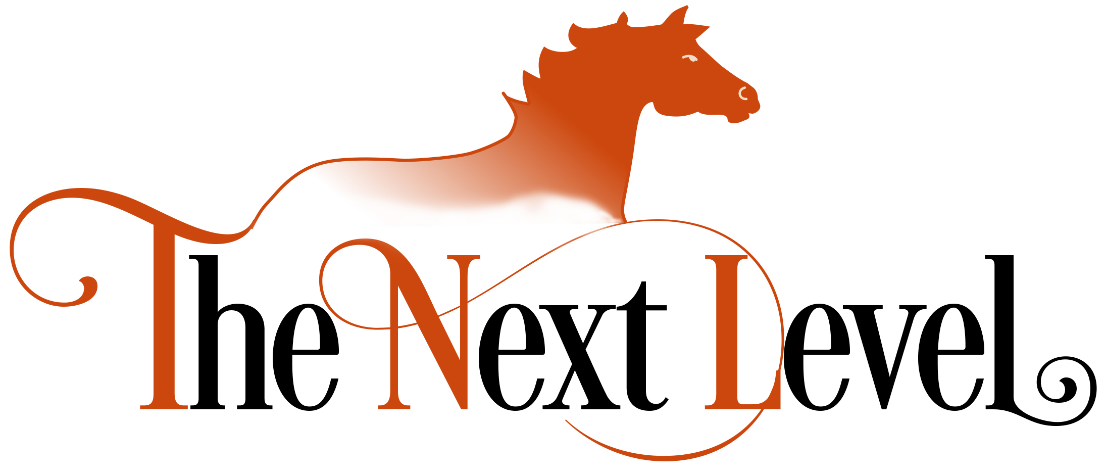 The Next Level for Equine Specialists
