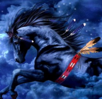 Healing with Horse Festival and Symposium
