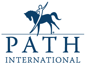 Equine Specialist Workshops 2020