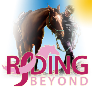 Riding Beyond Training for Professionals
