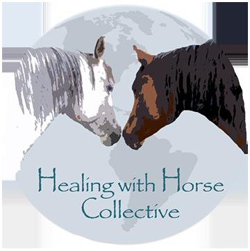 FREE Healing with Horse TeleSummit