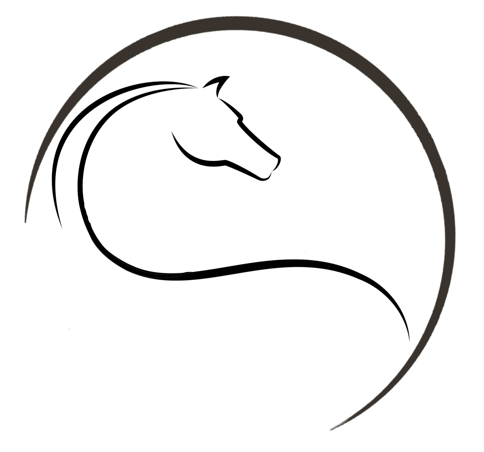 FREE Healing with Horse Telesummit 2017