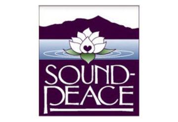 soundpeaceV2