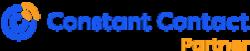 constant-contact-partner_logo_horizontal_blue_orange_200px-wide