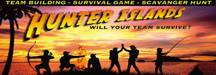 Hunter-Islands-Web-Banner