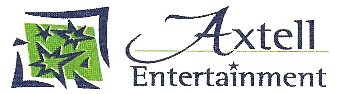 Axtell Entertainment and Productions