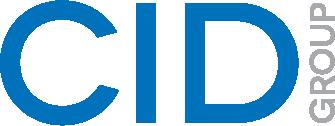 CID Group