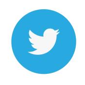FAN twitter