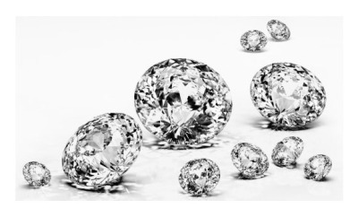 moving-from-distraction-to-discovery-diamonds