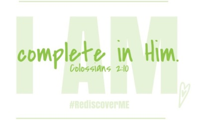 complete-in-Him-rediscoverME