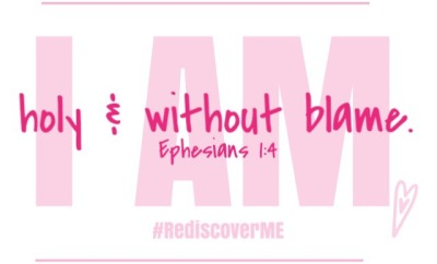 holy-without-blame-rediscoverME
