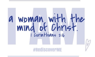 mind-of-christ-rediscoverME