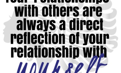 relationships-with-others