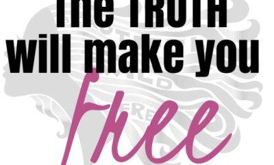 truth-will-make-you-free