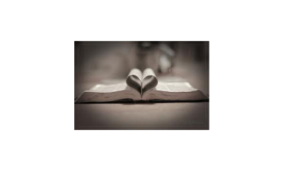 created-to-produce-bible-heart