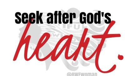 seek-after-gods-heart2