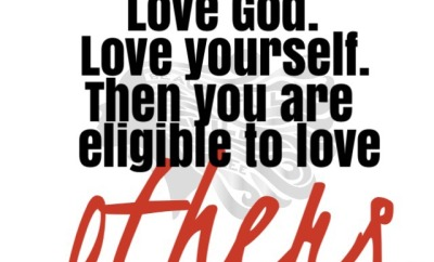 eligible-to-love