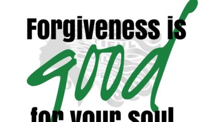 forgiveness-is-good-for-your-soul