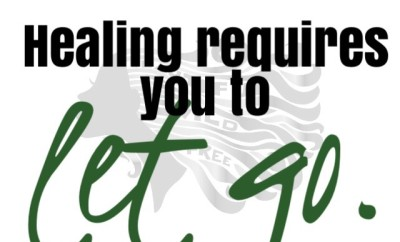 healing-requires-you-to-let-go
