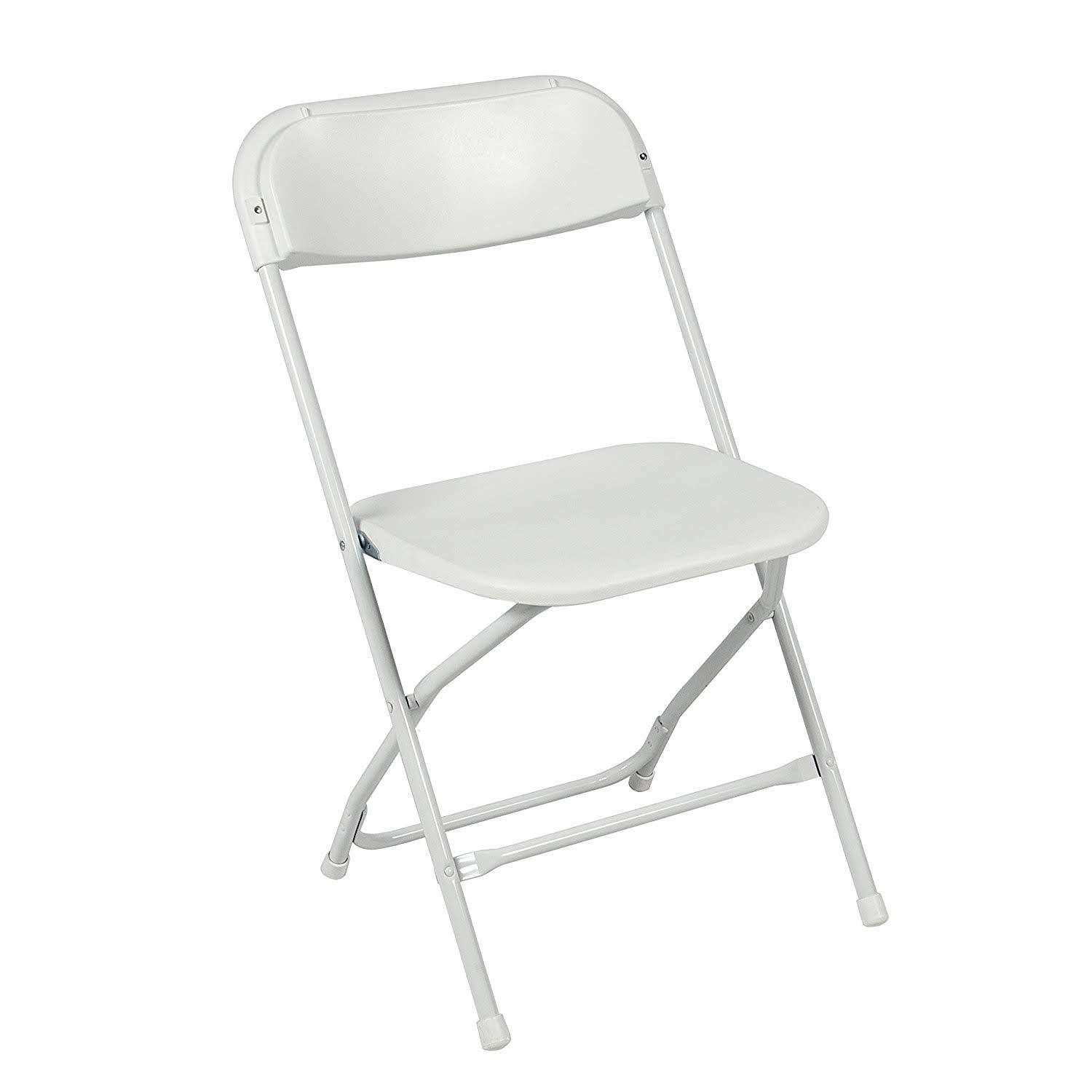 LV Taco - folding chair rental