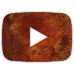 LV Taco YouTube Icon