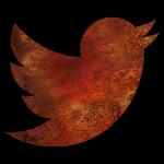 LV Taco Twitter Icon