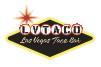 LV Taco Bar