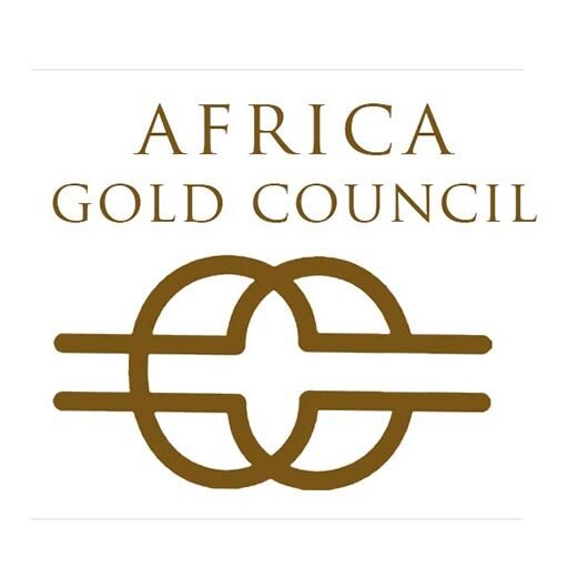 Africa Gold Council