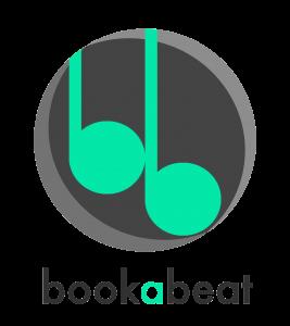 bookabeat_trans2