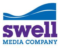 Swell Media Company