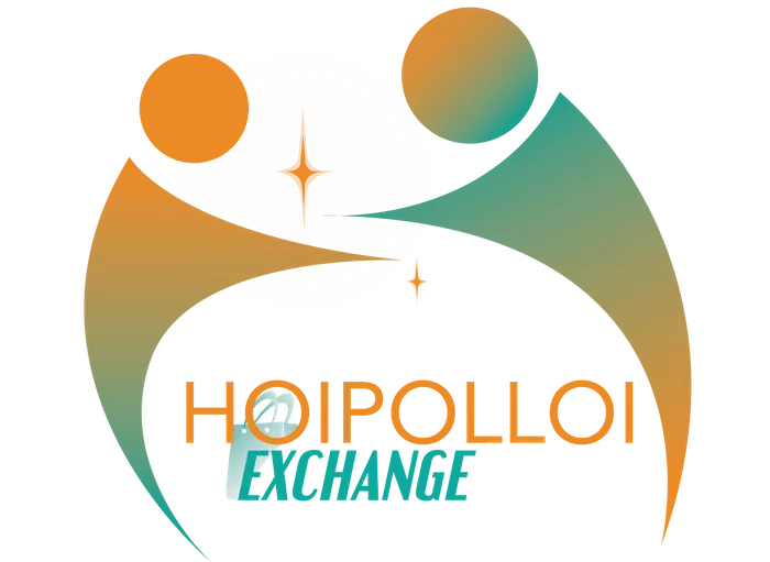 Hoipolloi Exchange