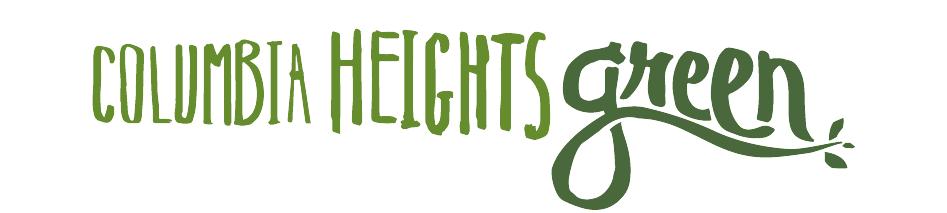 Columbia Heights Green