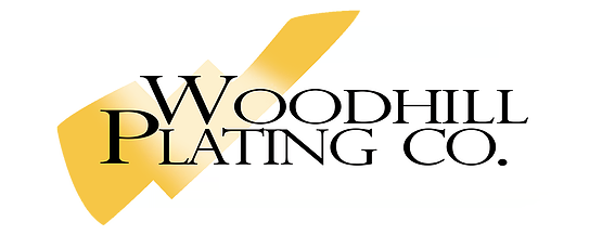 Woodhill Plating Company
