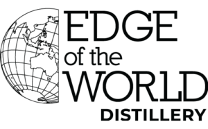 Edge Of The World Distillery