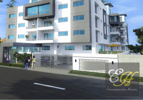 dominican republic,republica dominicana,highend Dominican condos,condos lujosos,santo domingo,casa de campo,la romana,puerto plata,bávaro,punta cana,lifestyle,playa nueva romana,new aparments,apartamentos nuevos,condominiums,santiago punta cana condos for sale, beachfront homes for sale in dominican republic, condos for sale in santo domingo, dominican republic real estate listings, foreclosed homes dominican republic, dominican republic real estate for sale by owner, realtor, for sale, for rent, mansión, gated communities, land, by owner,luxury real estate, property, lifestyle, agent, bróker, casa de campo homes for sale, condos, apartments, beach properties, penthouse, beach lots, townhome, condominiums, luxury condos, townhouse, villas, houses, sosua, cabarette, punta cana, la romana, las terrenas, puerto plata, san pedro de macoris, san francisco de macoris, bávaro, Jarabacoa