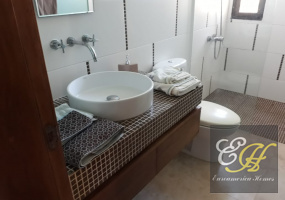 San Pedro de Macorís,República Dominicana,3 Bedrooms Bedrooms,3 BathroomsBathrooms,Villas,10298
