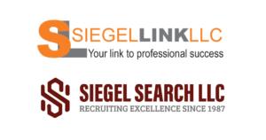 Siegel Link