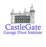 CastleGate Garage Doors