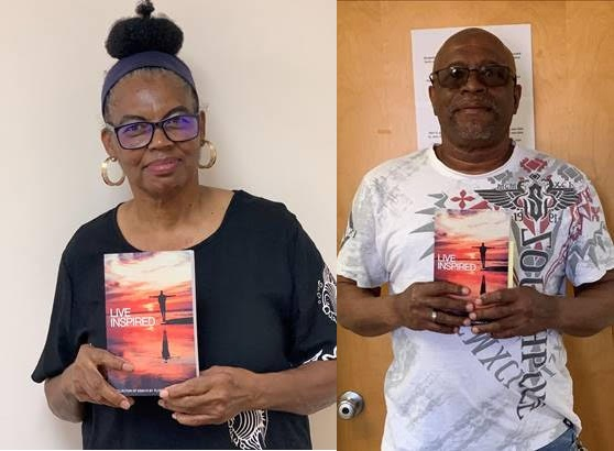 Florida Literacy Coalition's 2021 Essay Contest Winners
